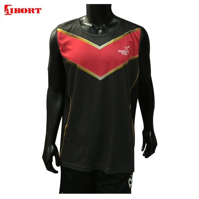 sublimation apparel wholesale