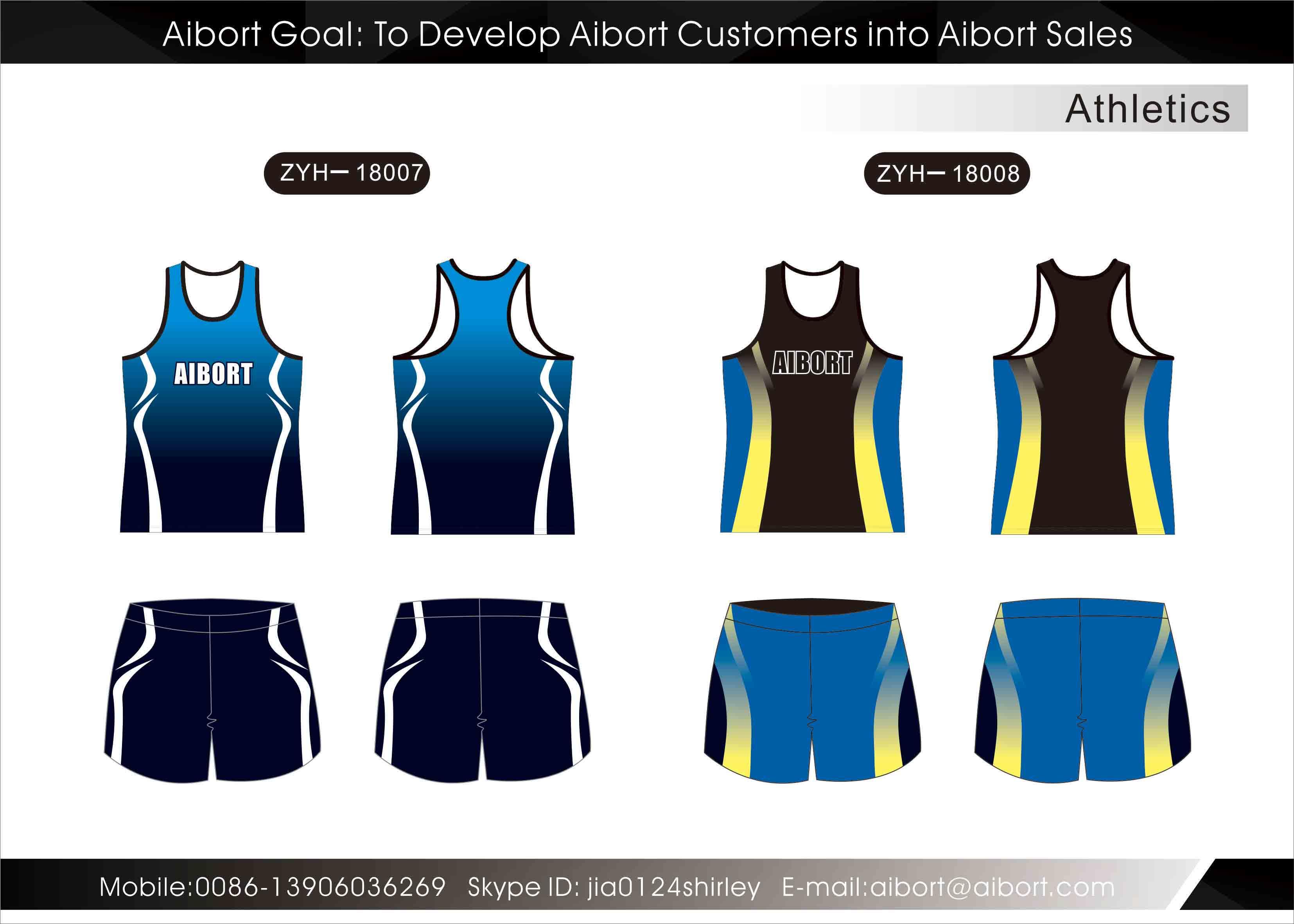 c9ea881b4b mejor runkit de ropa para correr sublimado con pantalones cortos para correr