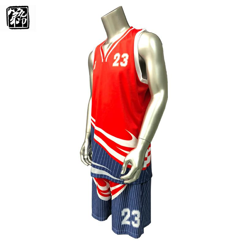 cheap basketball jerseys near me